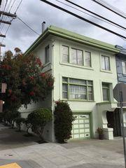 2256 Cabrillo St, San Francisco, CA 94121