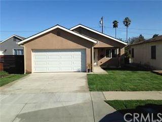 831 E Pacific St, Carson, CA 90745