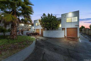7810 Laurel Canyon Blvd #5, North Hollywood, CA 91605