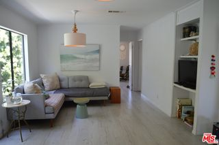Wondrous Malibu Ca Mobile Manufactured Homes For Sale 24 Listings Home Interior And Landscaping Spoatsignezvosmurscom