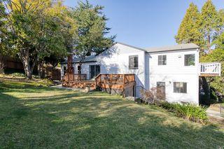3314 Morcom Ave, Oakland, CA 94619