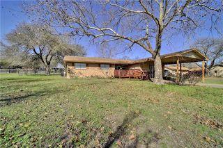 15206 Hebbe Ln, Pflugerville, TX 78660