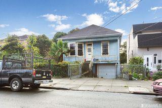 149 Lobos St, San Francisco, CA 94112