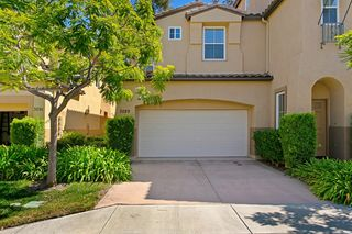 Outstanding Carlsbad Ca Real Estate Homes For Sale Trulia Home Interior And Landscaping Ologienasavecom