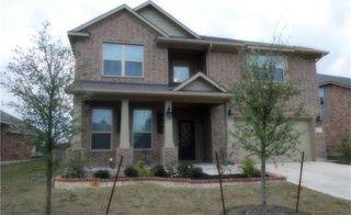 3125 Honey Peach Way, Pflugerville, TX 78660