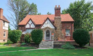 Cincinnati, OH Real Estate & Homes For Sale | Trulia