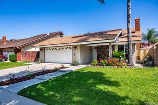 6065 E Calle Cedro, Anaheim, CA 92807