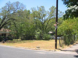 1304 Poquito St, Austin, TX 78702