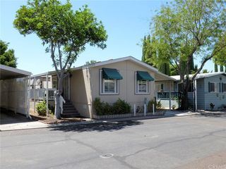 San Diego Ca Mobile Manufactured Homes For Sale 71