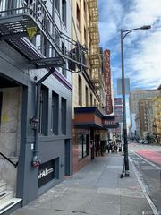 630 Geary St, San Francisco, CA 94102