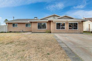 1706 W Northern Ave, Phoenix, AZ 85021