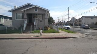 1604 94th Ave, Oakland, CA 94603