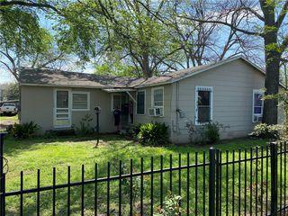 1115 Walton Ln, Austin, TX 78721