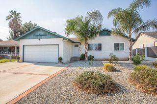 7031 Sunnybrae Ave, Winnetka, CA 91306