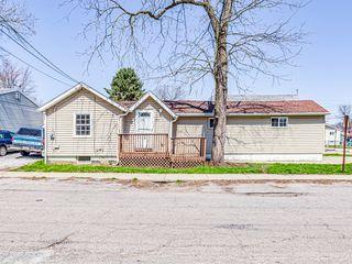 2435 Sanitarium Rd, Lakemore, OH 44250