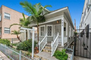 542 Magnolia Ave, Long Beach, CA 90802