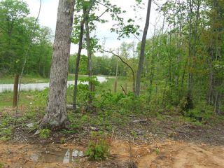 Pioneer Trail Ln #38, Crawford, TN 38554