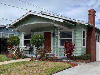 1250 W Ofarrell St, San Pedro, CA 90732