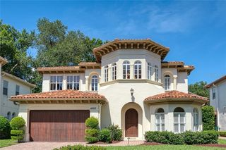 Remarkable Bayshore Beautiful Tampa Fl Real Estate Homes For Sale Beutiful Home Inspiration Ommitmahrainfo