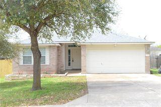 1029 Tudor House Rd, Pflugerville, TX 78660