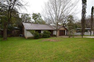 914 Walter St, Austin, TX 78702