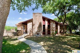 San Marcos, TX Real Estate & Homes For Sale | Trulia