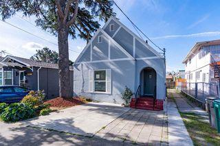 4221 Masterson St, Oakland, CA 94619