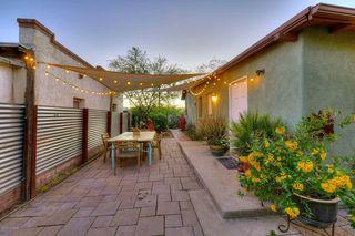 1130 N 14th Ave, Tucson, AZ 85705