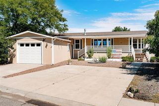 Billings, MT Mobile/Manufactured Homes For Sale - 39