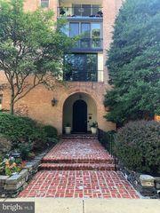 Groovy Wilmington De Condos For Sale 63 Listings Trulia Home Interior And Landscaping Transignezvosmurscom