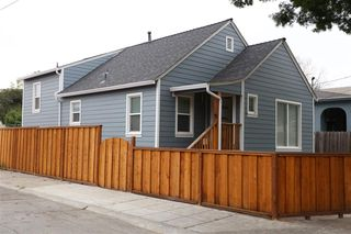 1326 99th Ave, Oakland, CA 94603