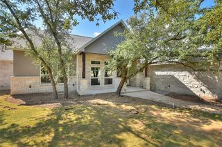 124 Timber Line Rd, Georgetown, TX 78633