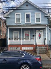 702 Truman Hwy, Boston, MA 02136