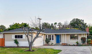 3240 Gleneeden Way, San Jose, CA 95117