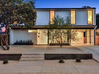 Dawson, Austin, TX Real Estate & Homes For Sale | Trulia