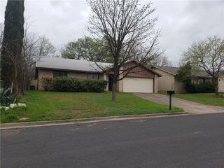 5004 Hedgewood Dr, Austin, TX 78745