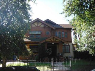 2448 Gramercy Park, Los Angeles, CA 90018