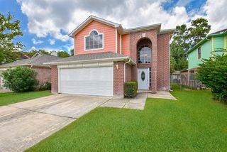 Astounding Hunterwood Houston Tx Real Estate Homes For Sale Trulia Home Remodeling Inspirations Genioncuboardxyz