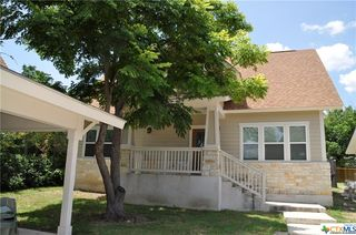 212 Orchard St, San Marcos, TX 78666