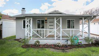 511 N Shelton St, Burbank, CA 91506