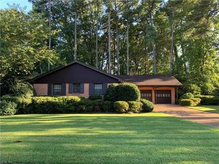 Virginia Beach, VA Real Estate & Homes For Sale | Trulia