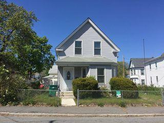 19 Crescent St, Lowell, MA 01851