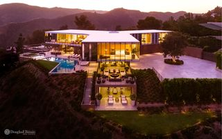 Pleasing Los Angeles Ca Real Estate Homes For Sale Trulia Interior Design Ideas Clesiryabchikinfo