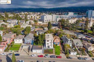 1362 E 27th St, Oakland, CA 94606