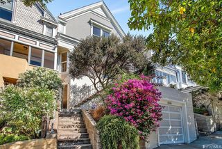 3846 25th St, San Francisco, CA 94114