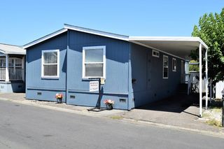 Peachy Napa Ca Mobile Manufactured Homes For Sale 13 Listings Download Free Architecture Designs Ferenbritishbridgeorg
