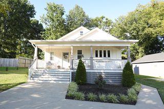 Marvelous Lakewood Nashville Tn Real Estate Homes For Sale Trulia Download Free Architecture Designs Pendunizatbritishbridgeorg