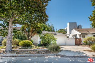 11620 Clarkson Rd, Los Angeles, CA 90064
