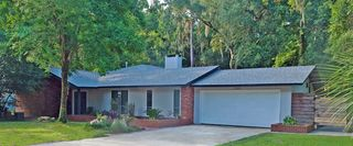 Superb Ranch Style Homes For Sale Gainesville Fl 80 Listings Home Interior And Landscaping Pimpapssignezvosmurscom