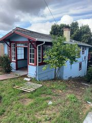 9703 Thermal St #98, Oakland, CA 94605